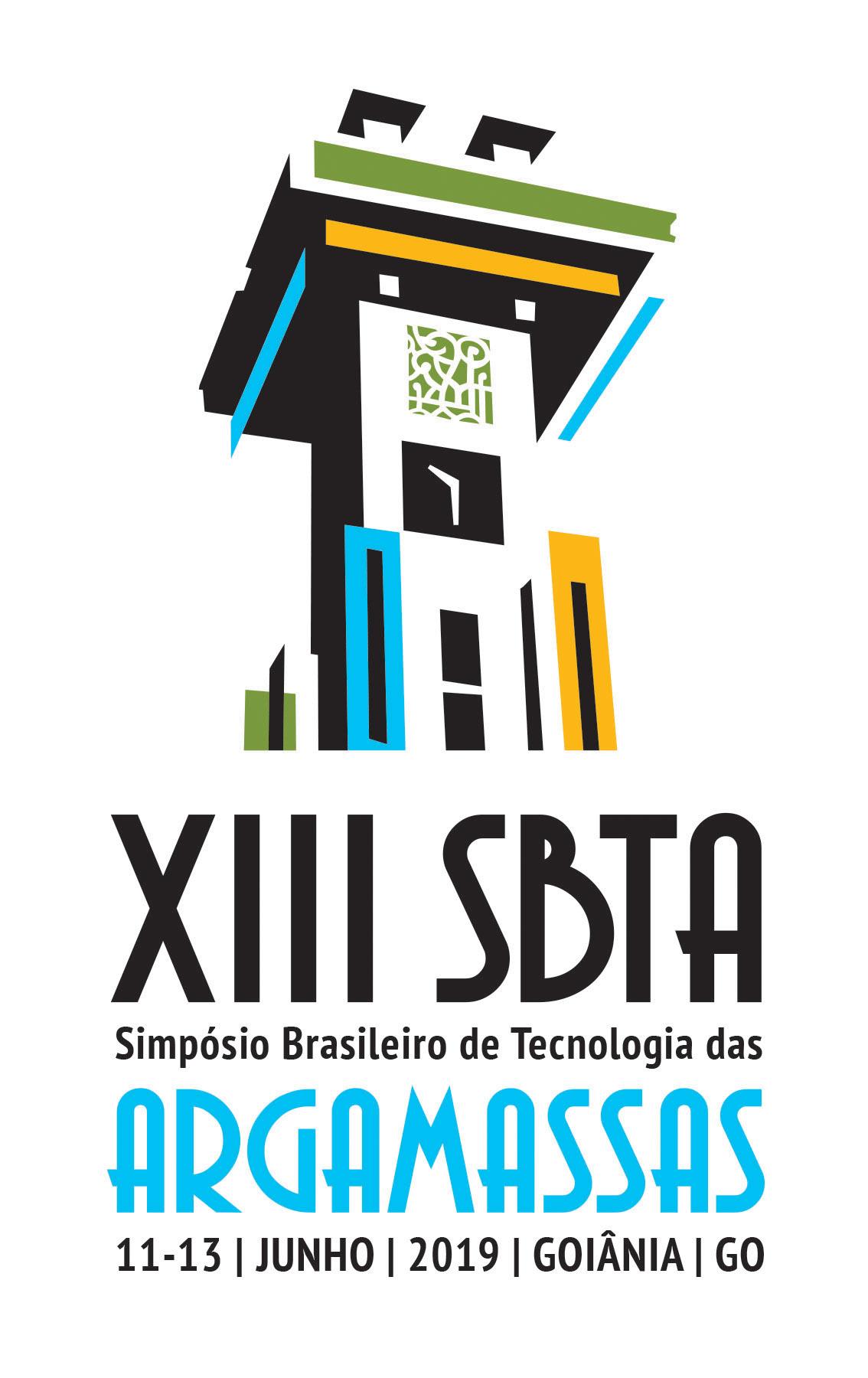 SBTA 2019